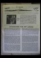 1977 v43 n1