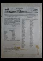 1979 v44 n6