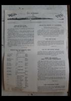 1979 v45 n1