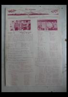 1981 v47 n4