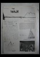 1982 v48 n3