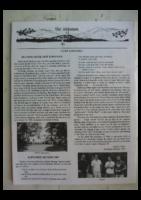 1987 Reunion Wigwam