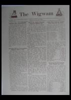 1945 v11 n5