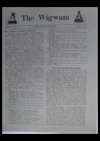 1949 v15 n6