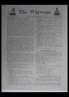 1951 v17 n6