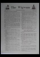 1942 v18 n5