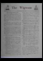 1953 v19 n7