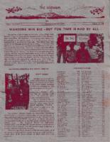 1980 v46 n4