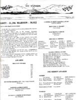 1983 v49 n4