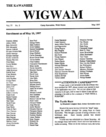 1997 v77 n1