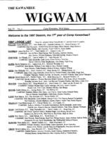 1997 v77 n3