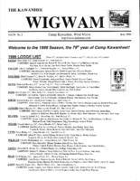 1999 v79 n3